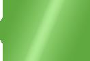 Eko-Mix – Gospodarka Odpadami